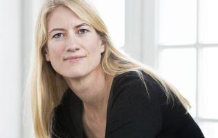 Anne Arhung_Landbo Limfjord
